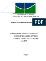 2013_MarcellaLudmilaDeOliveiraRodrigues.pdf