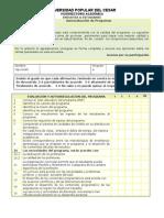 Encuestas a Estudiantes-Salud Familiar.doc