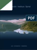 Guia_profesionales_Spiral.pdf