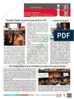 BOLETIN UNION SINDICAL INTERNACIONAL NUMERO 60 OCTUBRE 2015.pdf