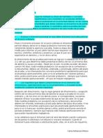 ubp -Parcial 1 - Derecho Procesal -