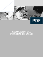 Normas Vacunacion Personal Salud 1