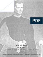 maquiavel.pdf