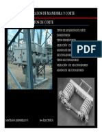 aparatosdemaniobraycorte-130317185641-phpapp02
