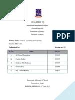 Final bomb(before main body).pdf