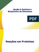 Quimica e Bioquimica_Aula 06