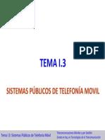 TemaI.3