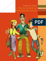 Manual_Facilitador_Empremdedor.pdf