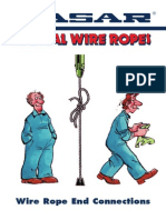 CASAR - Wire rope end connections.pdf