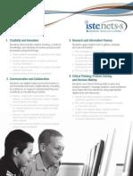 nets-s-standards-4