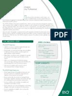 cissp-information.pdf