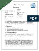 Informe_Psicológico_RUBN