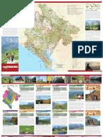 Crna Gora_ mapa_pl_staze_2009.pdf