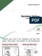 2015-0-3-07-02-A-14-1-RevisA_o_verbos__1_