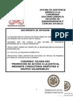 Anexos Protocolo de Atención a Victimas Juzgados VD v2