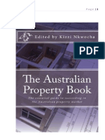The-Australian-Property-Book-Sample.pdf