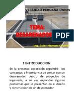DESARENADORES.pptx