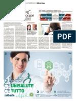 2015 11 02   La Repubblica Af   Dell'Olio