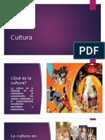 Culturay sociologia Expo.sociologia