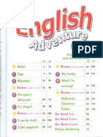English Adventure 2 Pupils Book + Book.pdf