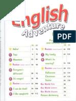 English Adventure 2 Pupils Book + Book.pdf