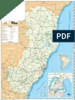 Mapa-Rodoviario-ES.pdf