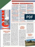 Noticias Ovnis R-006 Nº106 - Mas Alla de La Ciencia - Vicufo2