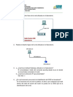 Cuestionario Practica Router Inalambrico - Maria Carolina Fonseca