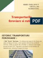 Transport Uri 2014