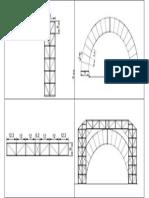 Diseño 1 Arco