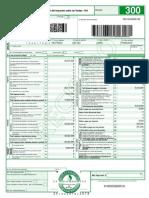3001604809166.pdf