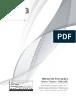 MFL67798567_Manual_de_Instru%25E5%25AF%25A4es_DH6230S_REV_00_AGo_2013