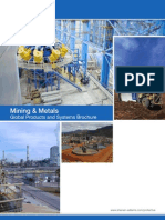 Mining Products Brochure (Global) FINAL.docx