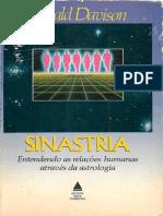 253672350-Sinastria-Ronald-Davison-pdf.pdf