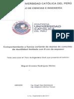 RODRIGUEZ_NUÑEZ_MIGUEL_COMPORTAMIENTO_FUERZA_CORTANTE.pdf