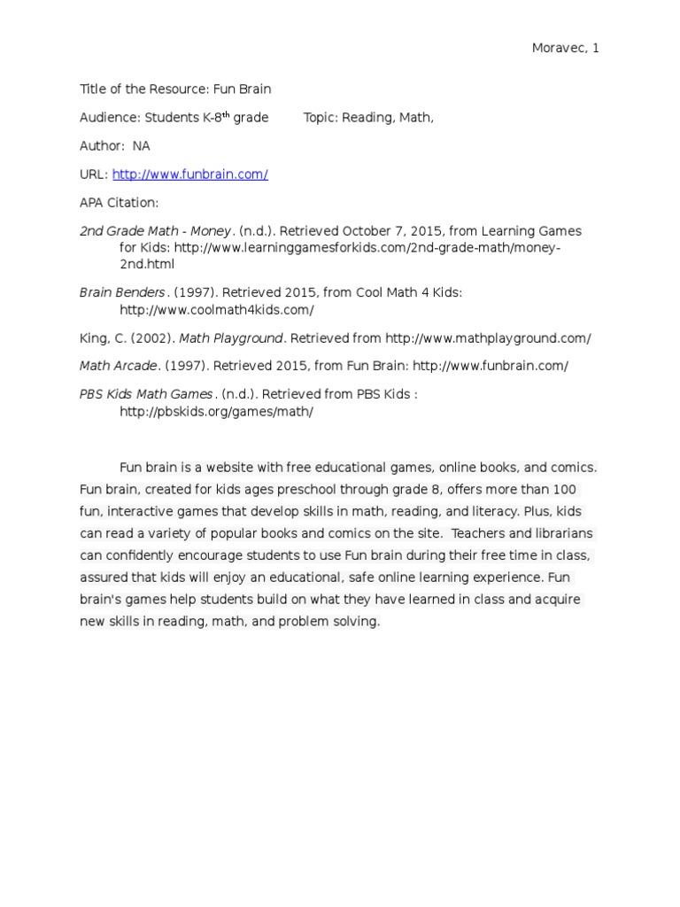Luxury Www.math4kids.com Gift - Worksheet Math for Homework ...