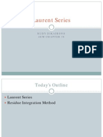 laurent-series-residue-integration.pdf