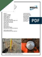 AGM2 Sheet