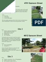 part 2 ws garden presentation