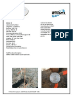 AGM1 Sheet