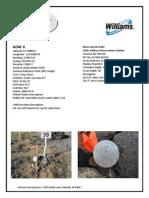 AGM6 Sheet