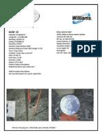 AGM10 Sheet