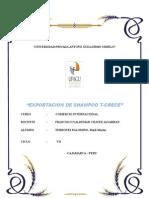 TRABAJO-IDEA-DE-NEGOCIO-SHAMPO.docx