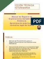 21_13_27_1-DTV-Manual_registro_explotaciones