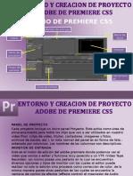 unidad2-140812021030-phpapp02