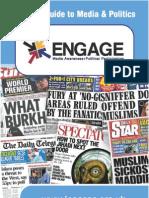 Pocket Guide Islam British