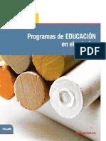educacion exterior.pdf