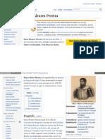 Es Wikipedia Org Wiki Nuno C3 81lvares Pereira