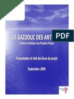 le_gazoduc_des_antilles_09_09_2009.pdf