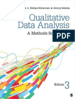 Qualitative.data.Analysis.a.methods.sourcebook.third.edition